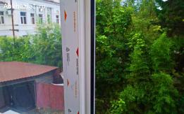 """2-ком. жилая квартира район """"Медучилище""""в Сухуме"""