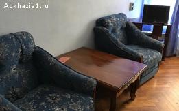 Квартира посуточно и на долгий срок
