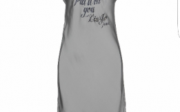 Новое шелковое  оригинальное платье luijo