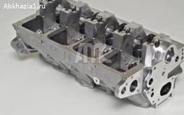 Оригинальные запчасти на Volkswagen Transporter T-5