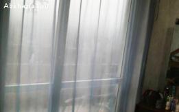 Продам 4-х комнатную квартиру в Сухуме