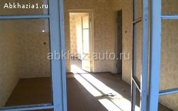 Продам квартиру 3х комнатную