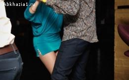 Сальса, бачата, аргентинское танго