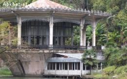 Сдам  жильё для отдыхающих рядом с монастырём.