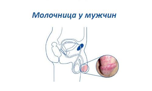 onlayn-russkoe-perviy-raz-porno